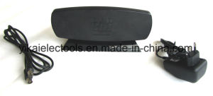 HD Digital Antenna DVB-T Antenna pictures & photos