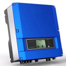 PV Grid- Connected Inverter12kw