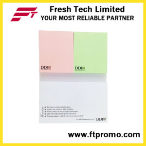 Promotional Sticky Note Stationery with Your Logo pictures & photos