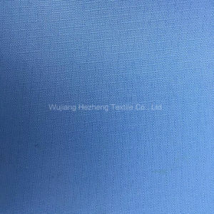 600d Ripstop Polyester Fabric pictures & photos