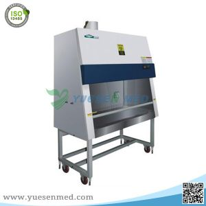 Bhc-II-A2 China Biological Safety Cabinet pictures & photos