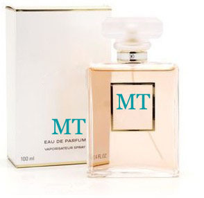 Stock Brand Women Perfume (h-0087) pictures & photos