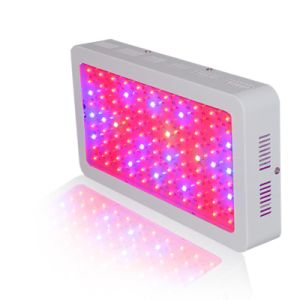 86-95W Full Spectrum LED Grow Light for Greenhouse/Medinical Plant pictures & photos