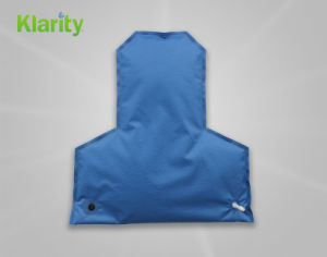Klarity Vacuum Cushion for Head and Shoulder Support Vacuum Bag pictures & photos