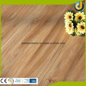 Mositure Proof PVC Vinyl Flooring for Household pictures & photos