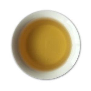Baked Green Tea (EU Standard) pictures & photos