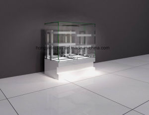 Sunglass Display Stand, Sunglass Showcase, Eyewear Stand pictures & photos