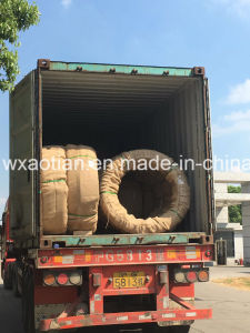 Chq Steel Wire 10b38 with Phosphate Coated pictures & photos