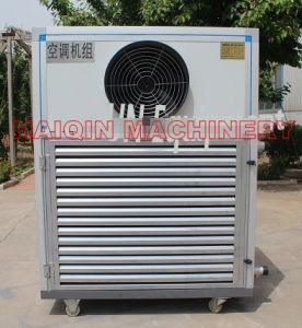 Energy Saving Air Condition Unit for Green House and Workshop pictures & photos
