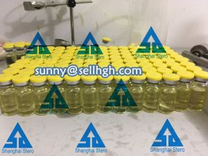 Injection Finished Liquid Anadrol 50mg/Vial with Safe Shipping and Best Price pictures & photos