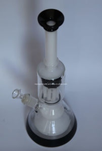Arm Tree Percolator Glass Water Tobacco Pipes Bubbler Smoking pipe pictures & photos