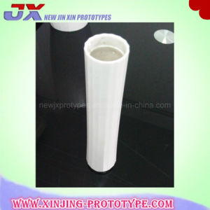 Good Price SLA SLS CNC Prototype Products Customized pictures & photos