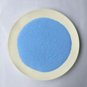 Colorful Melamine Tableware Powder Melamine Formaldehyde Compound