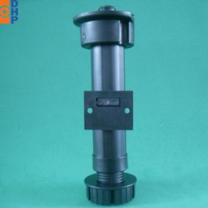 HJF-150b Cabinet Leg Set for 150mm Plinth Height, Expanding Doewl Fixing pictures & photos