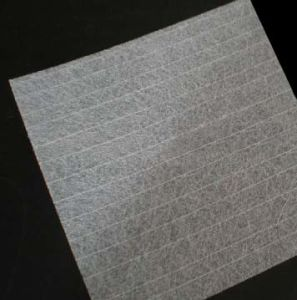 Fiberglass Tissue with Fiberglass Mesh pictures & photos