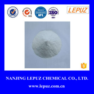 Dipentaerythritol Di-PE CAS No 126-58-9 85% 90% 95% pictures & photos