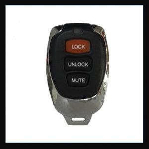 RF Remote Control Duplicator/RF Transmitter Duplicator (SH-FD086) pictures & photos