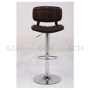 High Quality Durable Bar Chair