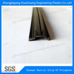 CT Shape 18mm Polyamide Thermal Barrier Bar pictures & photos