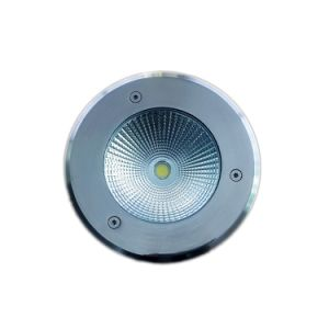 10W Outdoor LED Underground COB LED Lawn Lamp pictures & photos