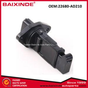 Mass Air Flow Sensor Meter 22680-Ad210 for Nissan Pathfinder, Maxima, Infiniti Qx4 pictures & photos