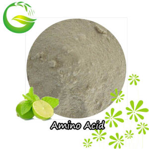 Organic Amino Acid Chelated Iron pictures & photos