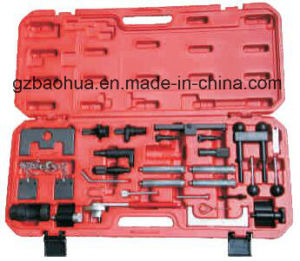 for VW. Audi Timing Tool Group of Spark Plug Ignition (36PCS) pictures & photos