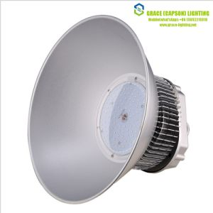 Good Quality 100W LED High Bay Lights Industrial Lighting Epistar Chips 3years Warranty (CS-GKD013-100W) pictures & photos