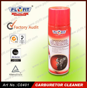 Carburetor Choke Cleaner Injector Cleaner pictures & photos