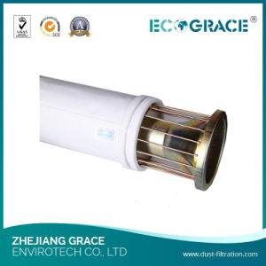 High Efficiency PTFE Bag Filter pictures & photos