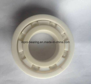 High Quality Ceramics Bearing 6010, 6020, 6030, 6015, 6215, 6315 pictures & photos