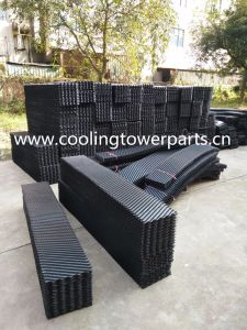 Water Cooling Tower Fills for Sale pictures & photos