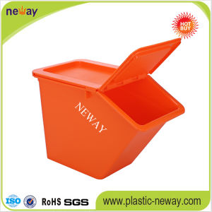 Hot Sale PP Container Box pictures & photos