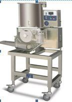 Automatic Meat Pie Molding Machine pictures & photos