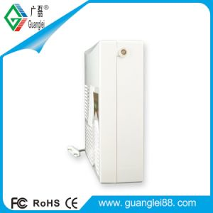 Household Multifunction Ozone Sterilizer Negative Ion+Ozone Function pictures & photos