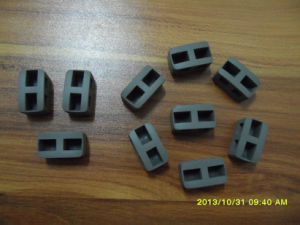 Precision Plastic /Metal Machining with Low Volumn Production pictures & photos