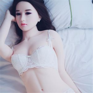 Agent Wanted Ce Certification 148cm Real Sex 3D Love Doll pictures & photos