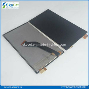5.5 Inch Original LCD Screen for HTC Desire 820/D820u/820q pictures & photos