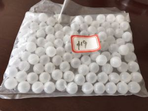Plastic Ball pictures & photos