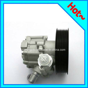 Hydraulic Power Steering Pump 0034669301 for Benz Sprinter3.5 pictures & photos