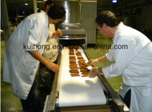 Kh 150 Automatic Chocolate Making Machine Production Line pictures & photos