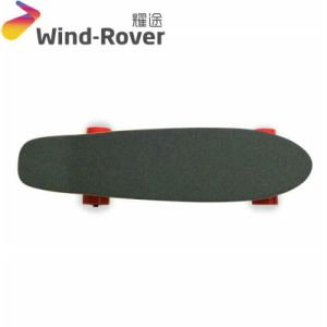Cheap Price Drifting Hoverboard Boosted Electric Skateboard for Sale pictures & photos