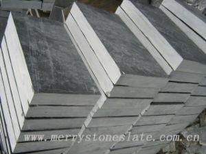 Flooring Black Slate Tile