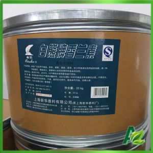 Polar Bear Flavoring Vanillin with Plant/Factory Price, CAS 121-33-5 pictures & photos