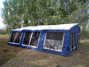 Camper Trailer Tent (CTT6004-DA)