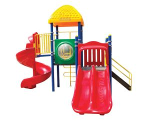 Play Ground Systems (JME-01) pictures & photos
