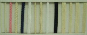 Cotton Cord pictures & photos