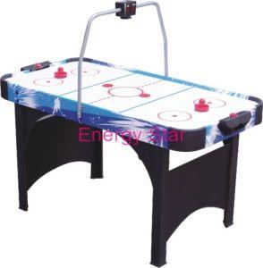4.5ft Air Hockey Table