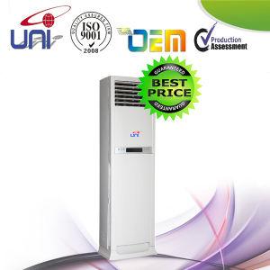 Uni Power Saving 18000BTU/1.5ton/2pH Air Conditioner pictures & photos