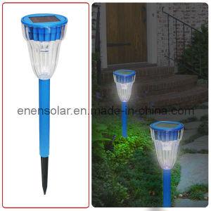 Solar Garden Light (HL007-3)